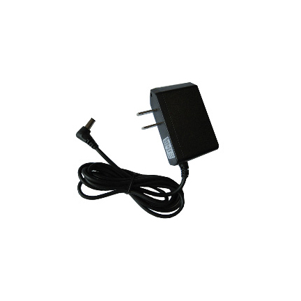 9v Power adapter