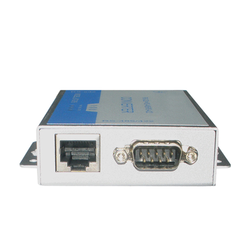 RS232 to RS485 converter