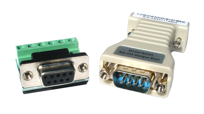 Rs232 to rs422 converter for high speed data transmission rs232 to rs422 converter sciox Gallery