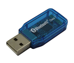 USB Bluetooth dongle 2