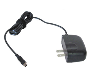 USB power adapter 2