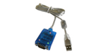 USB Serial Adapter - Ultimate