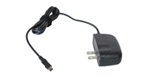 5V Power Supply USB Mini